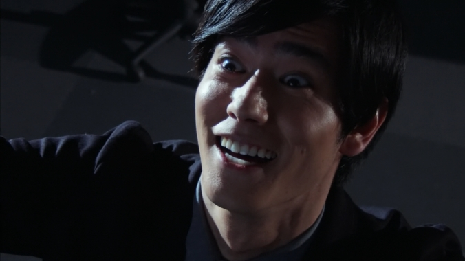 [EXCITE! Subs] Kamen Rider Ex-Aid - 18 HD v2 [8BAABBEE].mkv_snapshot_12.39_[2017.02.16_20.33.53].jpg